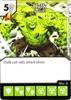 Picture of Hulk -Smash!