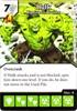 Picture of Hulk -Big Green Bruiser