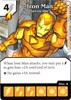 Picture of Iron Man -Invincible