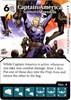 Picture of Captain America -Symbol of Freedom