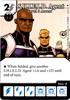 Picture of S.H.I.E.L.D. Agent - Level 6 Access