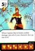 Picture of Captain Marvel - Human/Kree Hybrid