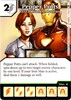 Picture of Pepper Potts - CEO of Stark Industries