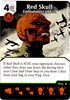 Picture of Red Skull - Embodiment of Evil