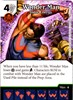 Picture of Wonder Man - Ionic Energy