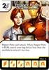 Picture of Pepper Potts - Stark International