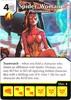 Picture of Spider-Woman - Pheromones