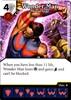 Picture of Wonder Man - Movie Star