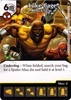 Picture of Luke Cage - Thick Skin