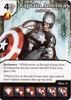 Picture of Captain America - Anti-Reg