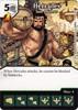 Picture of Hercules - Son of Zeus