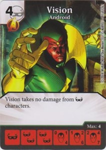 Picture of Vision - Android