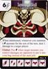 Picture of Summoned Skull Lightning Strike