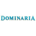 Picture for category Dominaria