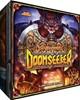 Picture of Doomseeker