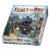 Picture of Ticket to Ride Europe