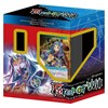 Picture of Water Starter Deck Malefic Ice
