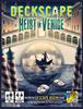 Picture of Deckscape Heist in Venice
