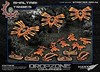 Picture of Shaltari Starter Army 2014 (Plastic)