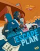 Picture of Escape Plan