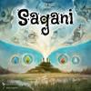 Picture of Sagani