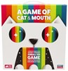 Picture of A Game of Cat & Mouth