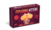 Picture of Exploding Kittens Party Pack