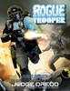 Picture of Rogue Trooper