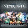 Picture of Android Netrunner the Card Game Core Set