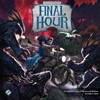 Picture of Arkham Horror: Final Hour