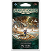Picture of Lost In Time & Space Mythos Pack Arkham Horror The Card Game Expansion
