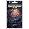 Picture of Echoes of the Past - Arkham Horror LCG