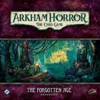 Picture of The Forgotten Age Expansion Arkham Horror: The Card Game