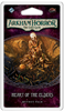 Picture of Heart the Elders Mythos Pack - Arkham Horror: the Card Game LCG Expansion