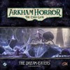 Picture of The Dream-Eaters Deluxe Expansion  Arkham Horror LCG