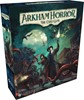 Picture of Arkham Horror The Card Game Revised Core Set
