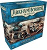 Picture of Edge of the Earth: Investigator Expansion Arkham Horror LCG - Pre-Order*.