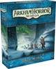 Picture of Edge of the Earth: Campaign Expansion Arkham Horror LCG - Pre-Order*.