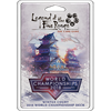 Picture of 2018 Winter Court World Championship Deck: Legend of 5 Rings LCG