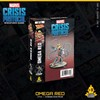 Picture of Omega Red - Marvel Crisis Protocol