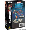 Picture of Ms. Marvel - Marvel Crisis Protocol