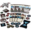 Picture of K Wing Expansion Pack - German
