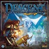 Picture of Descent Second Edition