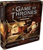 Picture of A Game of Thrones The Card Game 2nd