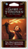 Picture of The Brotherhood Without Banners Chapter Pack