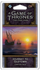 Picture of Journey to Oldtown Games of Thrones Chapter Pack