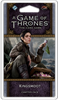 Picture of Kingsmoot Chapter Pack A Game of Thrones