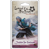Picture of Justice for Satsume Dynasty Pack: Legend of the Five Rings: the Card Game LCG