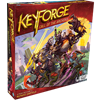 Picture of KeyForge: Call of the Archons
