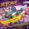 Picture of KeyForge Worlds Collide 2 Player Starter Set